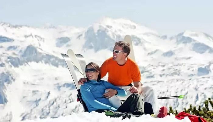 neckermann wintersport tips aanbiedingen en korting klik nu. Black Bedroom Furniture Sets. Home Design Ideas