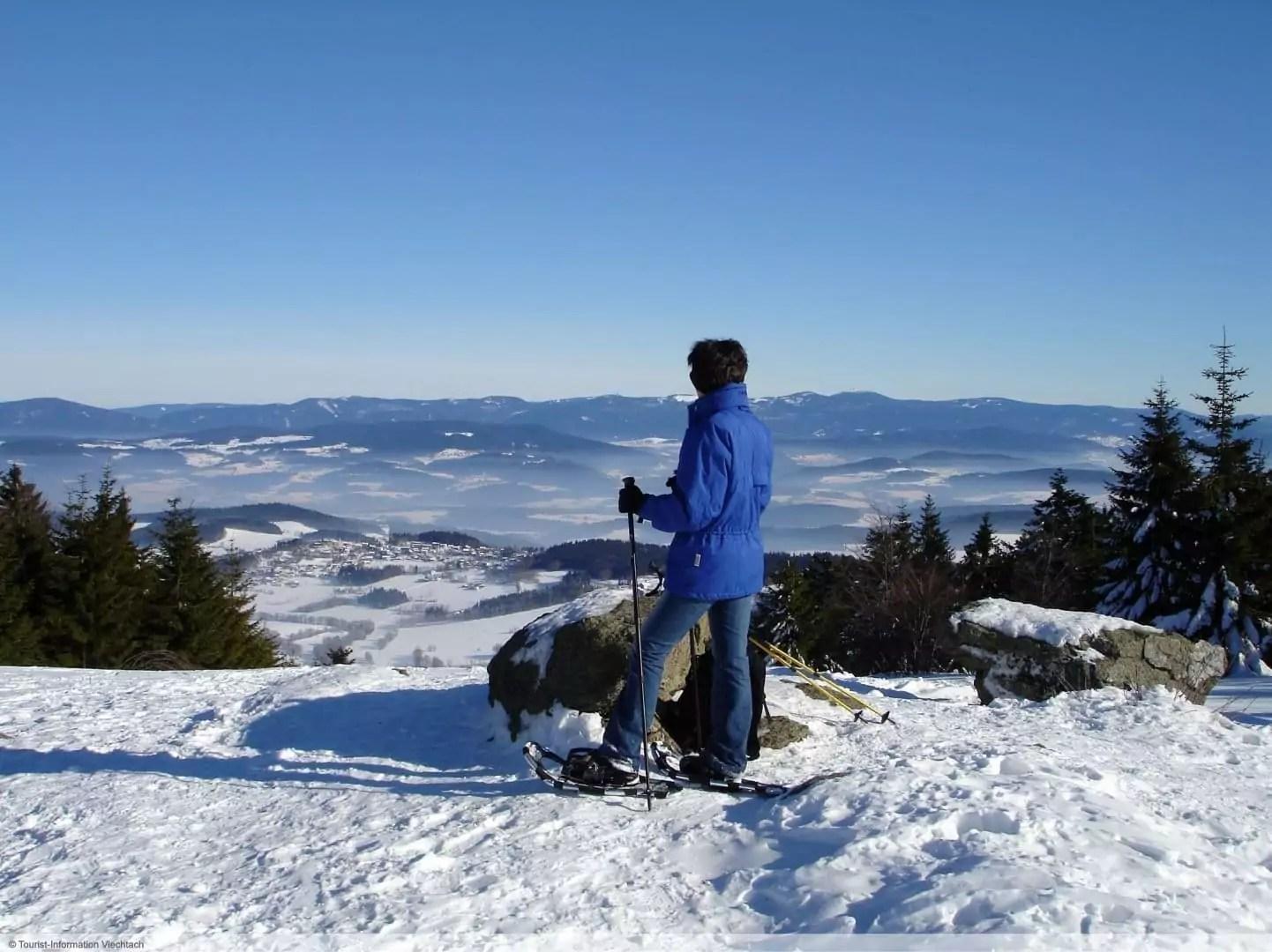 après-ski in Viechtach
