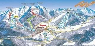 après-ski in Seefeld