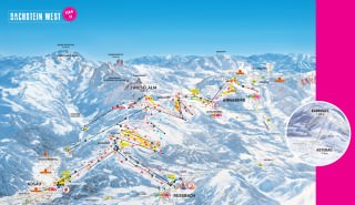 après-ski in Gosau