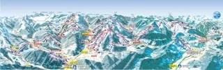 après-ski in Flachau