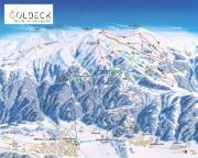 après-ski in Spittal an der Drau