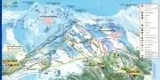 après-ski in Les 7 Laux (Prapoutel)