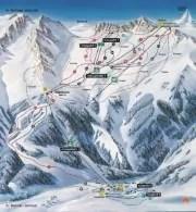 après-ski in Mallnitz