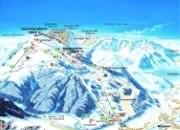 après-ski in Schwendt