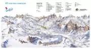 après-ski in Cortina d'Ampezzo