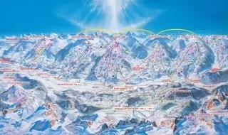 après-ski in Pichl