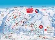 après-ski in Neukirchen am Großvenediger