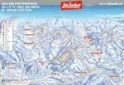 après-ski in Itter