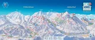 après-ski in Niederau
