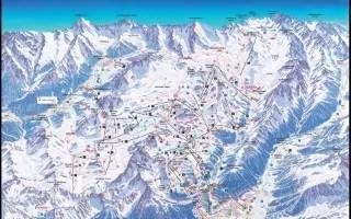 après-ski in Ischgl