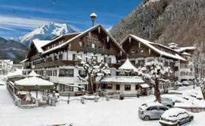 TUI Mayrhofen