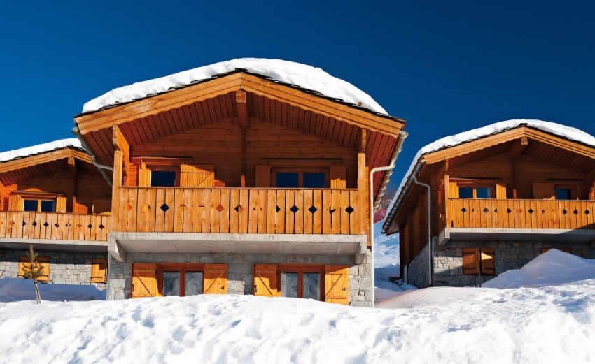 Wintertrex Valmeinir