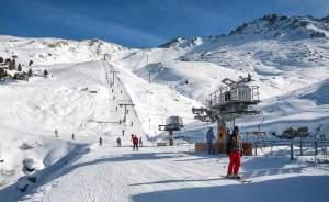 Zwitserland Week