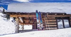 WintersportNieuwsbrief Zwitserland