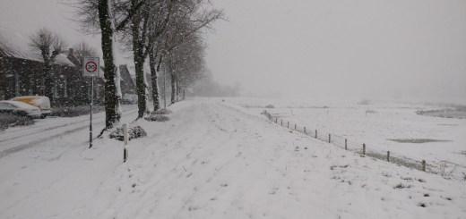 Wassum - Nederland