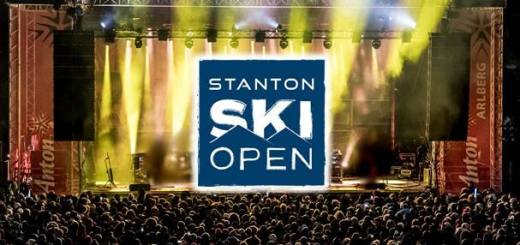 openingsweekend St. Anton am Arlberg