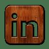 Hajo Smit op Linkedin