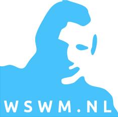 Wintersportweerman.nl
