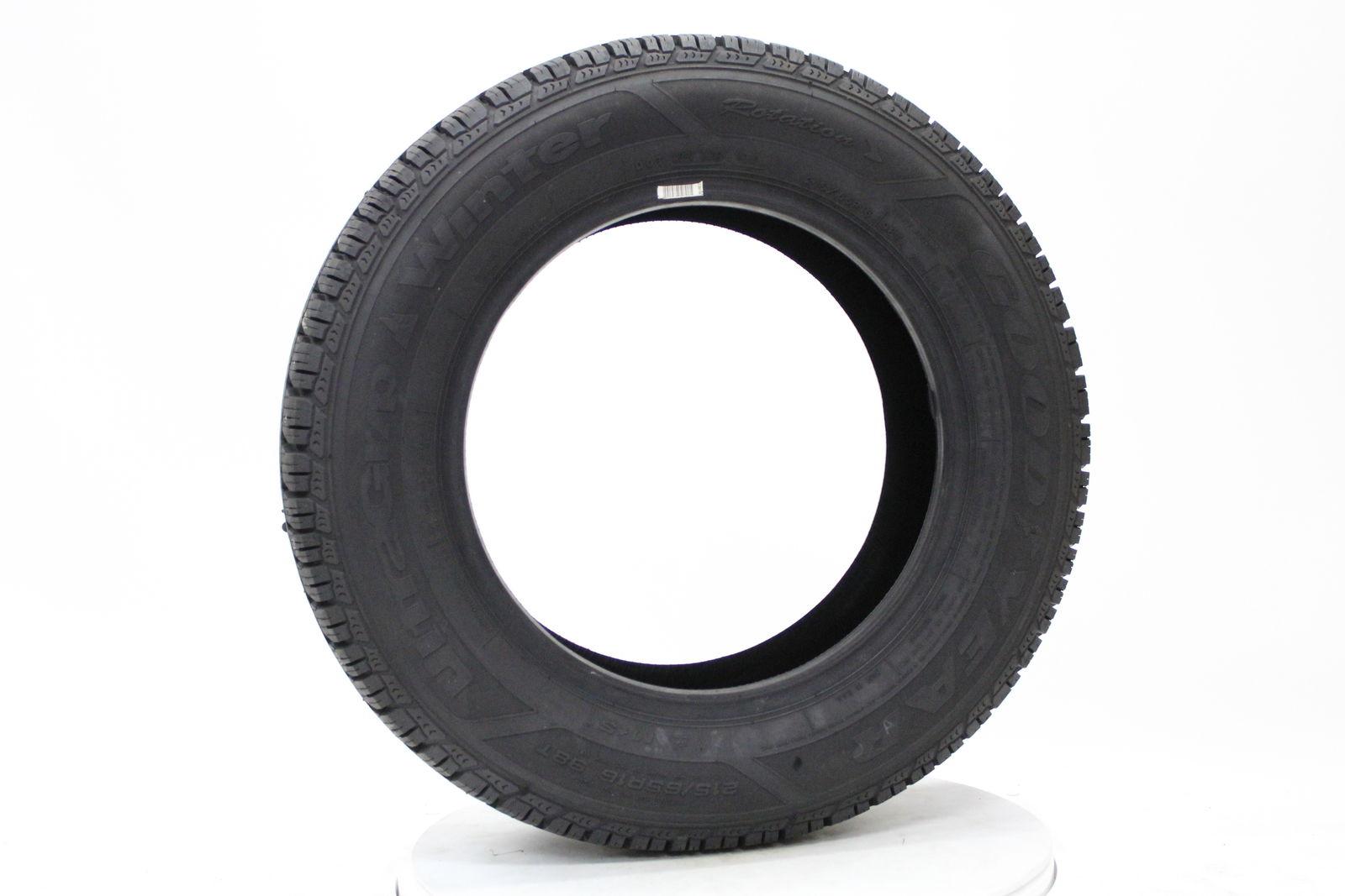 goodyear ultra grip winter tire  winter tires ottawa