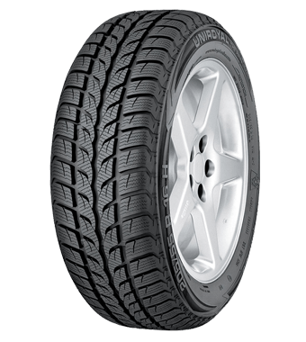 winter tyre review on the uniroyal ms plus 6 66 winter tyres. Black Bedroom Furniture Sets. Home Design Ideas
