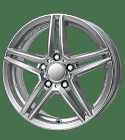 m10-polar-silver
