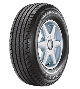 Goodyear Wrangle Ultragrip