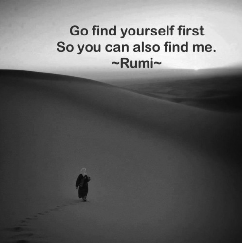 go-find-yourself-first-so-you-can-also-find-me