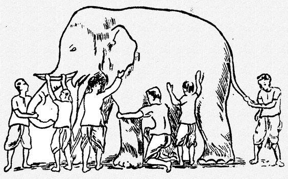 blind-elephant