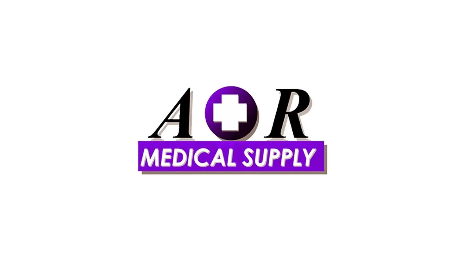 A & R Medical Supply