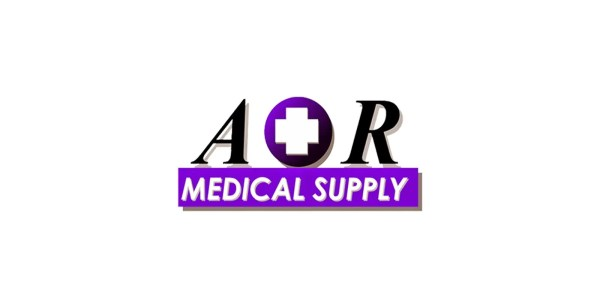 A & R Medical Supply