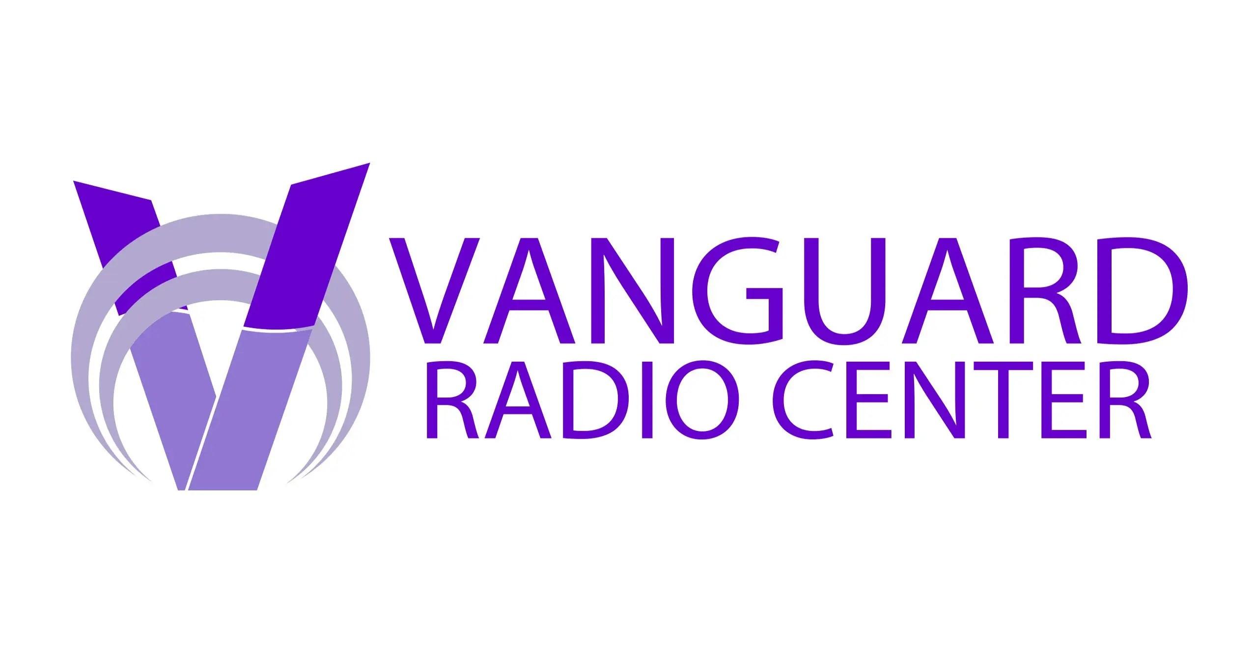 Vanguard Media
