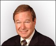 Dr. Walter L. Bradley