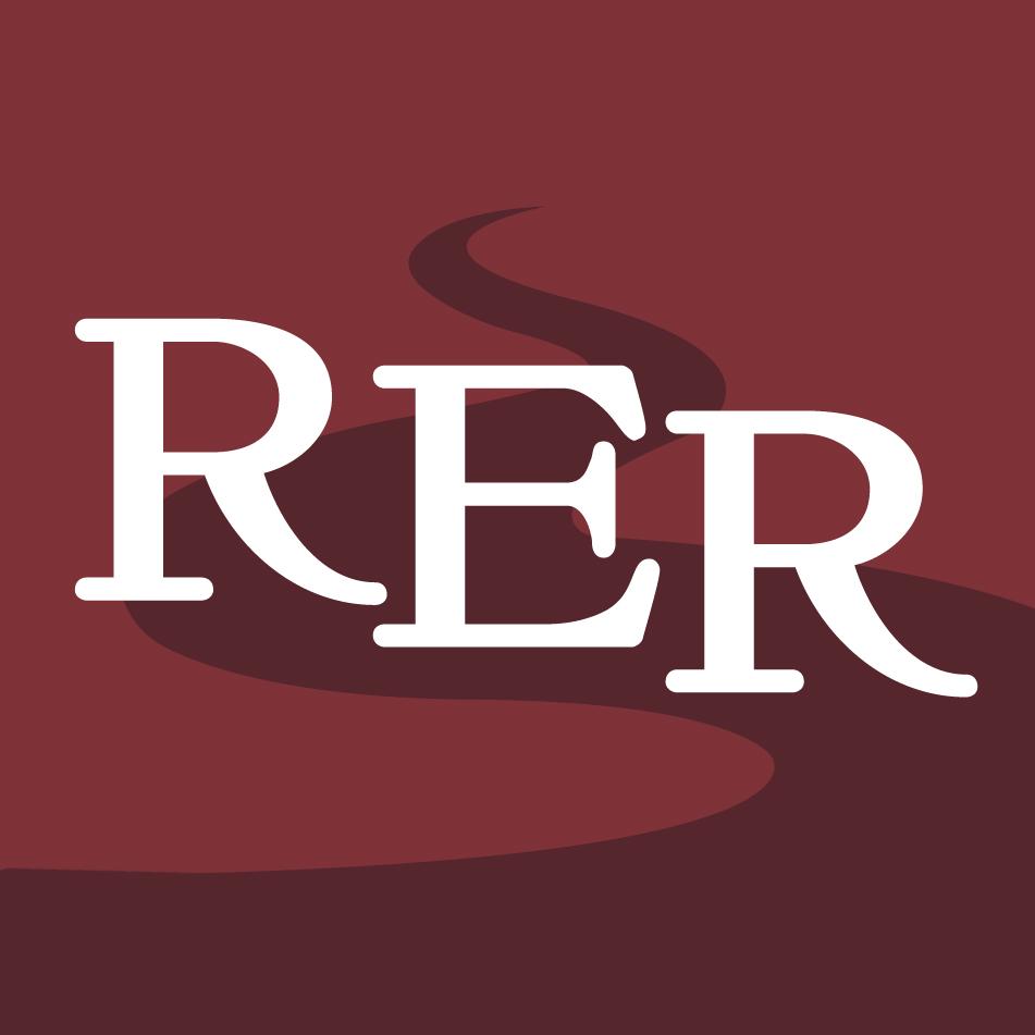 River's Edge Resort winthrop washington