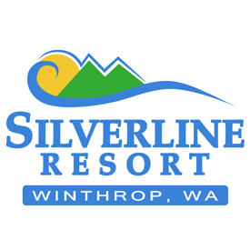silverline resort winthrop washington