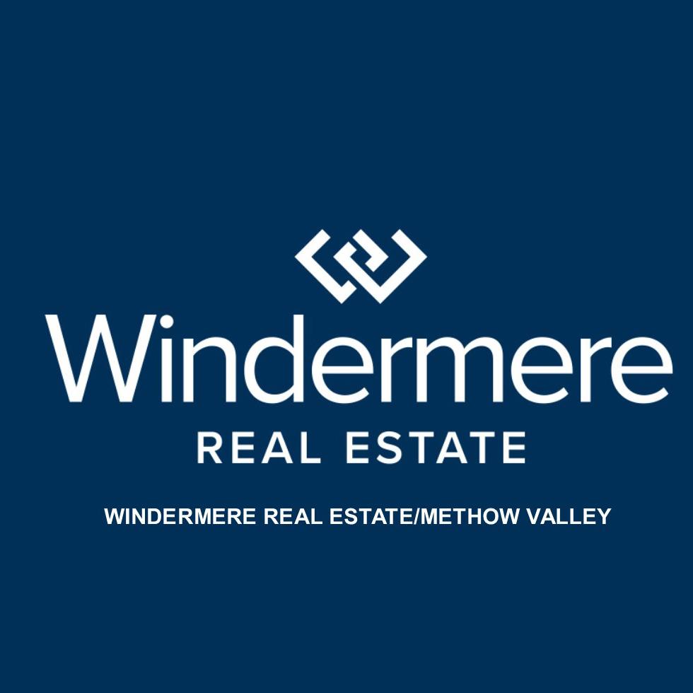 Windermere realty winthrop