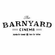 the barnyard cinema winthrop
