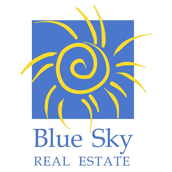blue sky real estate winthrop wa