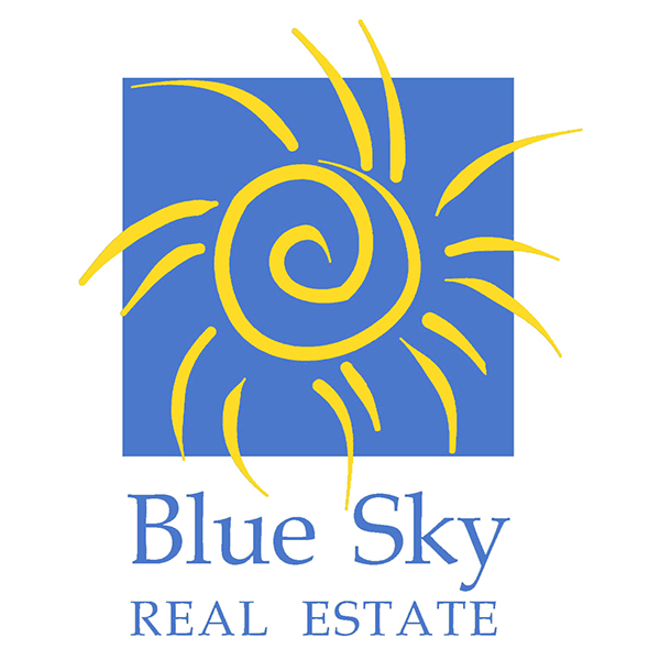 blue sky real estate winthrop wa