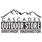 cascades outdoor store winthrop