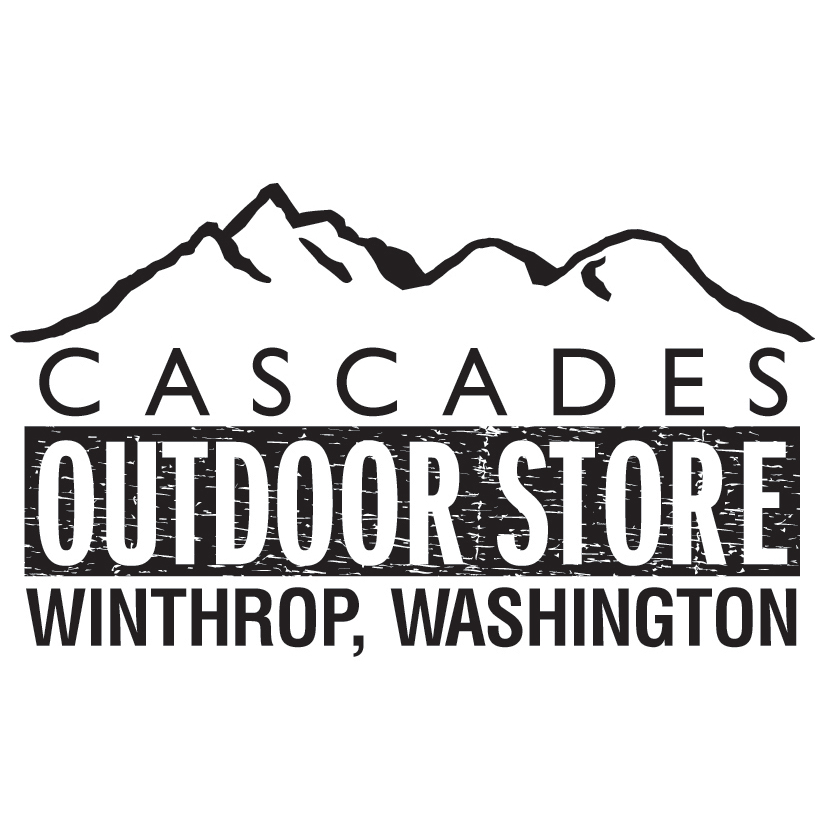 cascades outdoor store winthrop