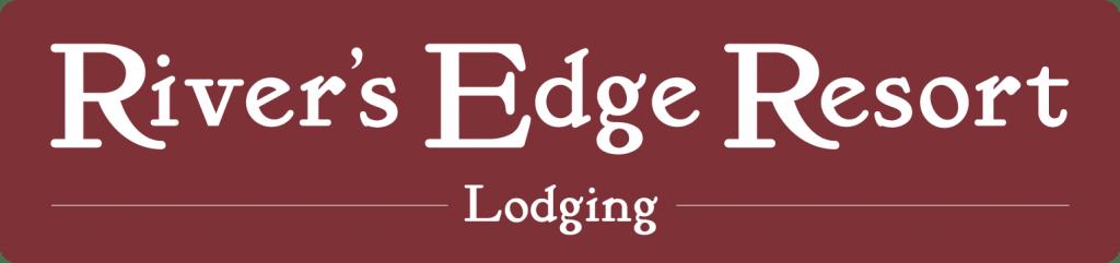 River's Edge Resort Logo