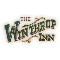 winthrop inn