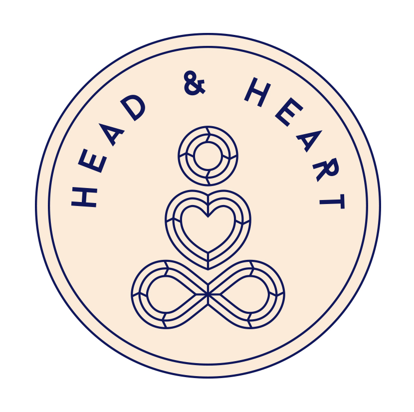 head and heart yoga in Winthrop Washington