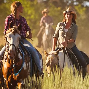 Horseback Riding in Winthrop, horseback riding in Winthrop wa lakes in Winthrop wa Methow xc skiing Methow Valley