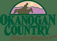 okanogan country okanogan county open for adventure