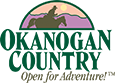okanogan country okanogan county open for adventure