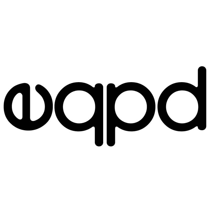 eqpd logo twisp wa last bag methow valley