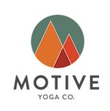 motive yoga winthrop wa