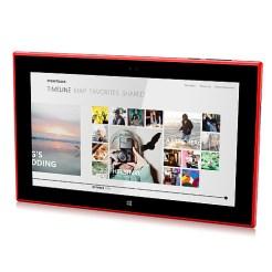 Nokia Lumia 2520 7